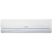 Intex Silver Ice Split AC | Silver Ice Split Air Conditioners
