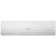 Intex Carbon Ice Split AC | Carbon Ice Split Air Conditioners
