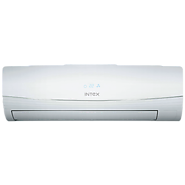 Intex SS123TC-CB 1.0 Ton, 3 Star Split Air Conditioner