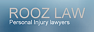 Accident Benefits Lawyer (with image) · roozlaw · Storify