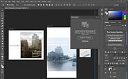 Adobe Photoshop | Free Downloads | gofilehub.com | GoFileHub