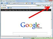 Google Toolbar 7.5.4209.2358 (IE) | Download Free From Gofilehub.com