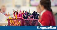 No evidence to back idea of learning styles | Letter