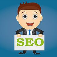 Minneapolis SEO Agency