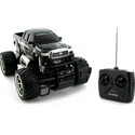 Monster RC Trucks
