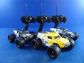 RC Monster Truck | eBay
