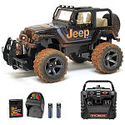 "RC Trucks, Remote Control Off Road Vehicles, Buggies - Toys""R""Us"