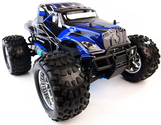 Best RC Monster Truck 2013