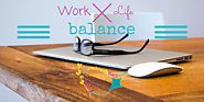 What is your #Work/#Life #Balance? Take this fun quiz and find out...