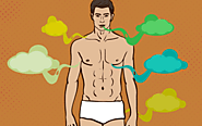 How to Get Rid of Body Odor? Home to Remove Body Odor?