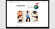 Pinterest's Chrome extension now acts as your visual search engine for the web