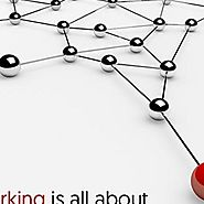 Best Network Consulting Services in Johannesburg | In2IT Technologies
