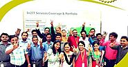Odisha's First IT Firm to cross Rs 100 Cr Revenue | In2IT Technologies