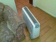 Top 4 Guidelines to Follow Before Buying an Electric Space Heater