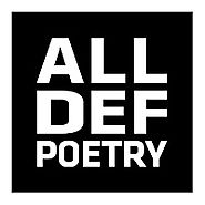 All Def Poetry - YouTube