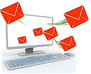Mass Mail Hosting Services By SMTP Server Provider