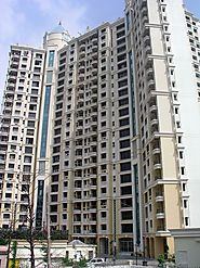Apartments for sale in Chennai | Flats for sale in Chennai | Flats in Chennai