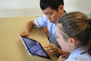 Tips for Supervision: | Redlands College iPad Portal