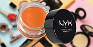 12 Best NYX Beauty Products You Need To Try (2017)