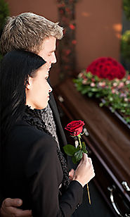 Funeral Directors Offering Compassionate Services to the Families