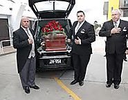 Funeral Directors Tips Regarding Buying Flowers for a Funeral Ceremony