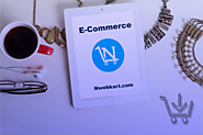 The most effective method to begin an eCommerce business | How to build my eCommerce business
