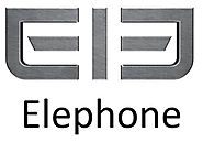 Download Elephone USB Drivers For All Models | Phone USB Drivers