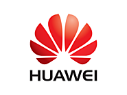 Download Huawei USB Drivers For All Models | Phone USB Drivers