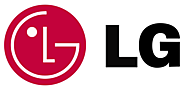 Download LG USB Drivers For All Models | Phone USB Drivers