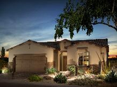 New Homes Phoenix Metro | Home Builder Phoenix Metro | Shea Homes