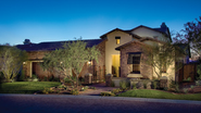 Toll Brothers - Arizona Search Page