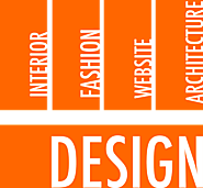Top 10 Things Web Designers Can Learn From Other Design Industries - Tag Team Design