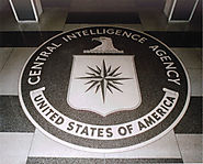 CIA officials accused of leaking information to the New York Times and Washington Post