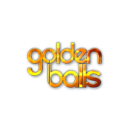 Golden Balls slots online game - Another TV show game themed video slot.