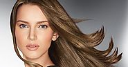 Best Hair Salon Toronto- Haircuts For Women !