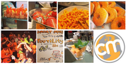 Seeing Orange for Days: My Top 4 Takeaways from Content Marketing World