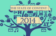 Just In: The State of Content Marketing in 2014