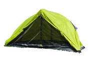 Texsport First Gear Cliffhanger 1 Three Season Backpacking Tent