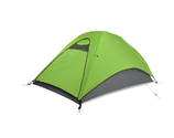 Nemo Equipment Espri Ultralight Backpacking Tent