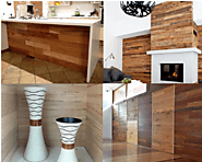 Why You Should Choose Timber Flooring
