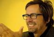 Nick Heyward | Official Website