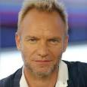 Sting.com - Official Site and Official Fan Club for Sting - Home
