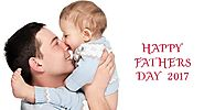 Happy Fathers Day Images 2017 - Father's Day Pictures, Images & Photos For Facebook, Whatsapp
