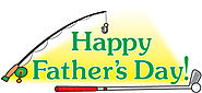 Happy Fathers Day Clip Art 2017 - Best Father's Day Clip Art Images & Pic