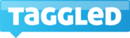 Taggled - Create Sales through Video