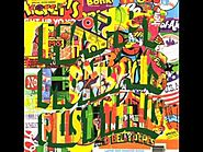 Happy Mondays- Pills, Thrills And Bellyaches