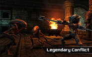 AVP: Evolution - Android Apps on Google Play