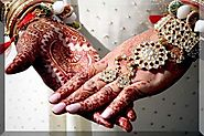 Advance Features by Top Nair Matrimony in India