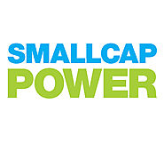 Small Cap stocks investment ideas to win big - Small Cap Power