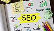 Important Factors to look into when looking for Affordable SEO Service Provider